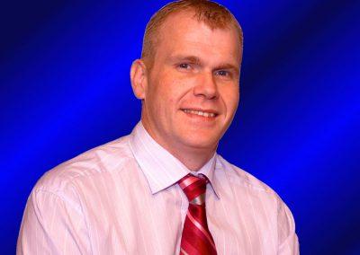 Karsten Jensen