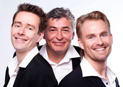 Peter Olsen Band