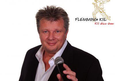 Flemming Kiil