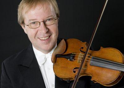 Kim Sjøgren